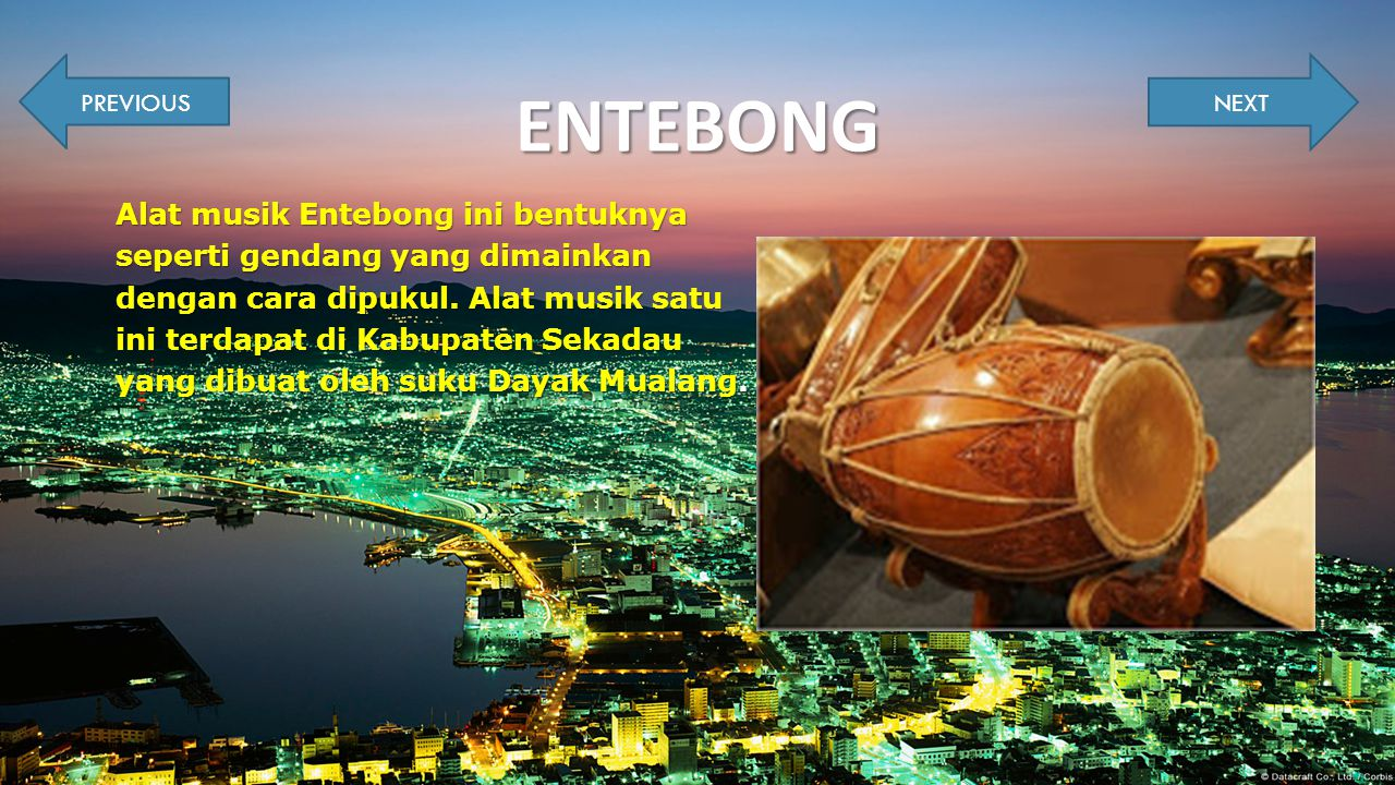 PREVIOUS NEXT. entebong.