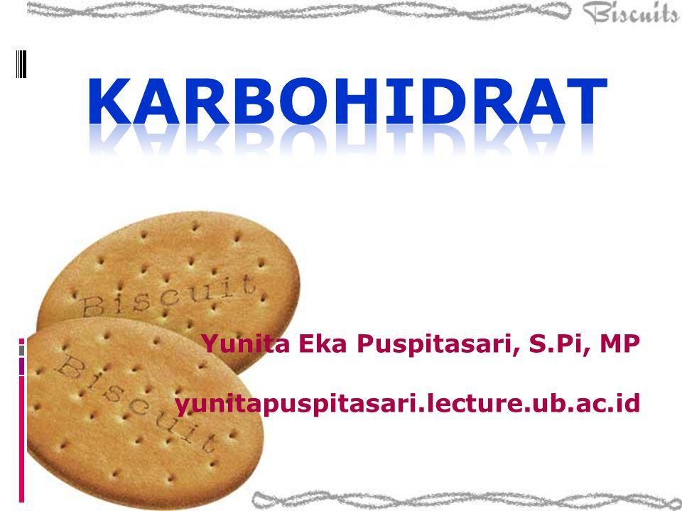 Yunita Eka Puspitasari, S.Pi, MP yunitapuspitasari.lecture.ub.ac.id
