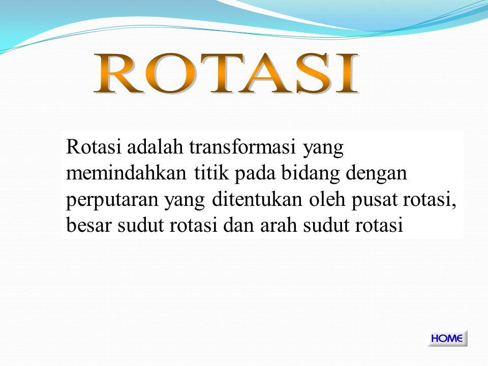 ROTASI