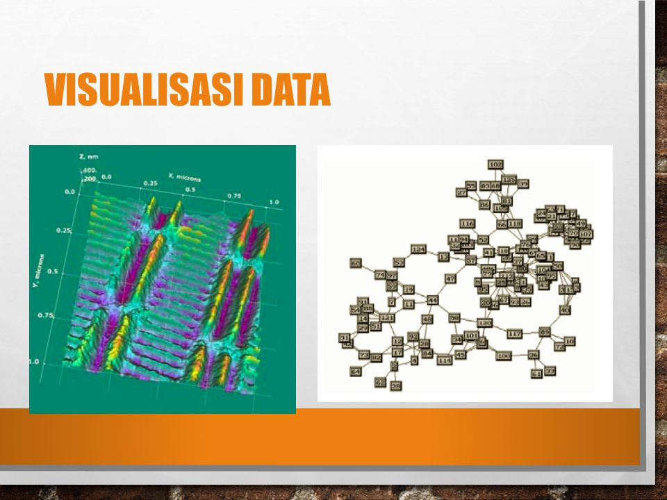 Visualisasi Data