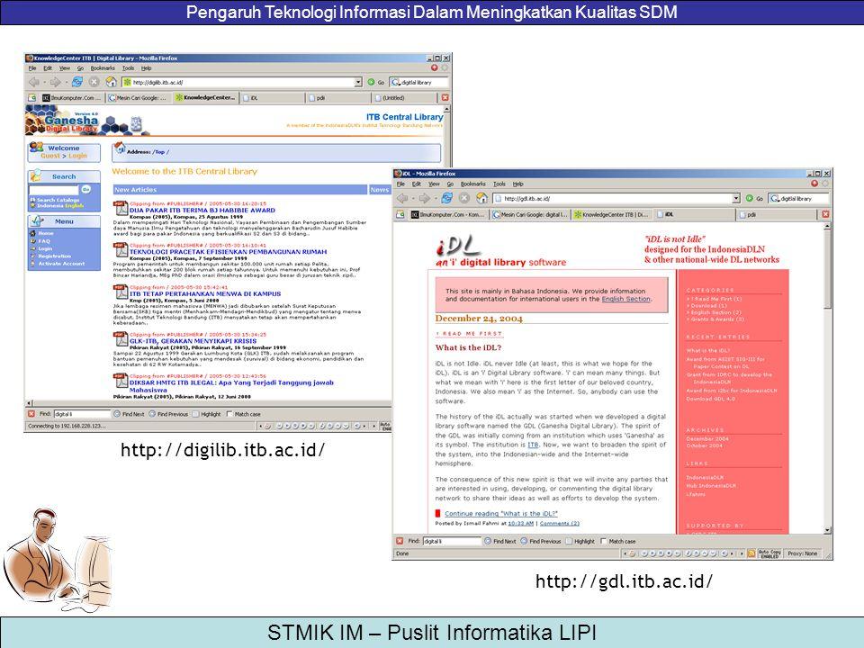 http://digilib.itb.ac.id/ http://gdl.itb.ac.id/