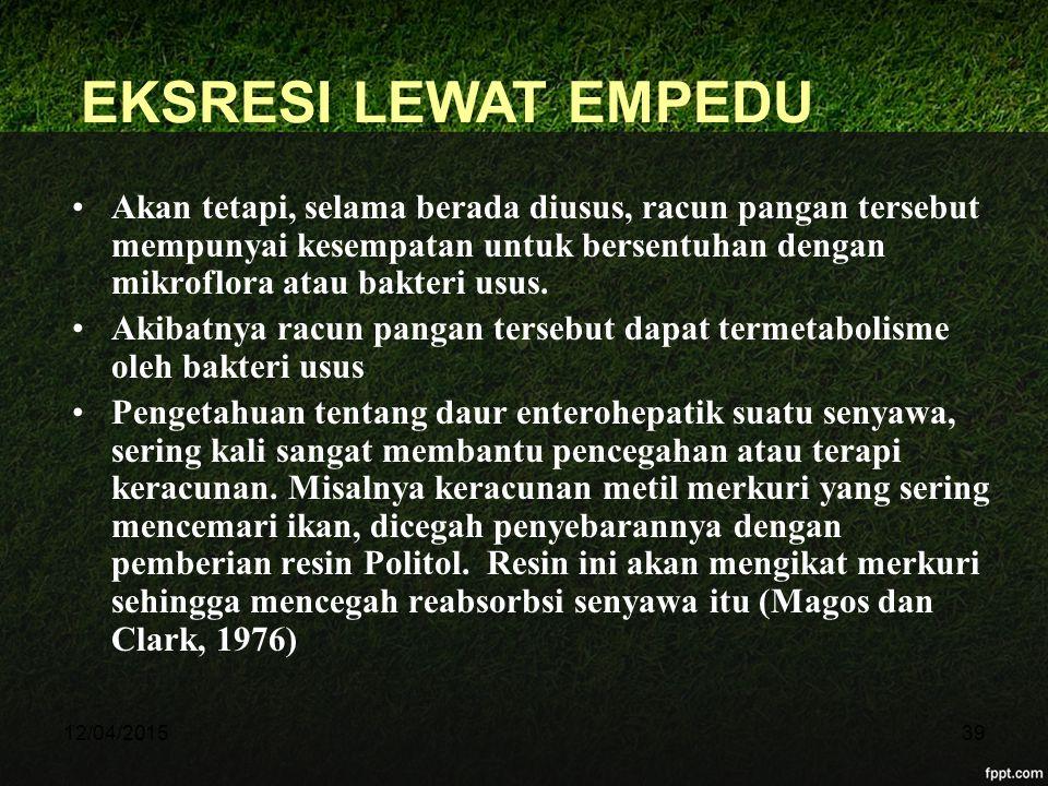11/04/2017 EKSRESI LEWAT EMPEDU.