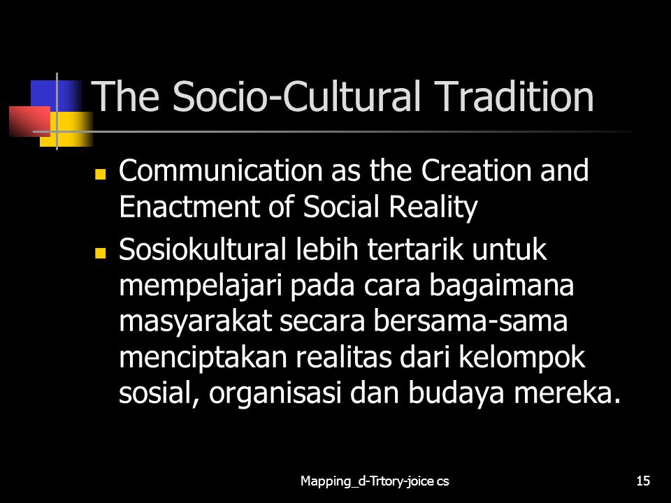 cultural theory essay Keywords: vygotsky socio cultural theory, vygotsky child development, vygotsky theory psychology lev vygotsky was a psychologist that revolutionised the world with his theory on socio-cultural development his theory of socio-cultural development centred on the notion that a child learns through adults or peers.