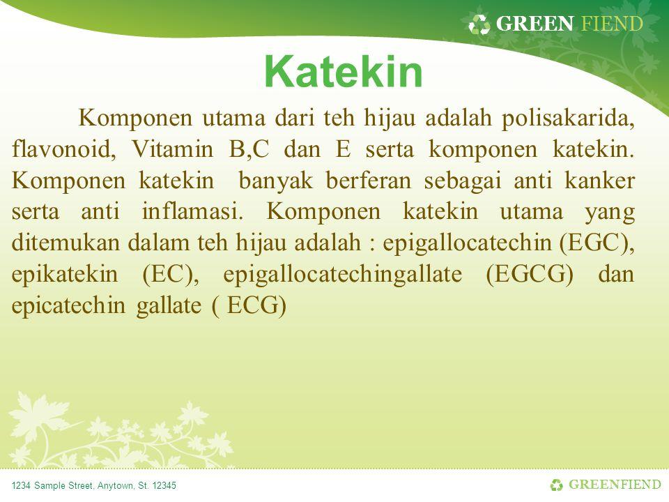Katekin