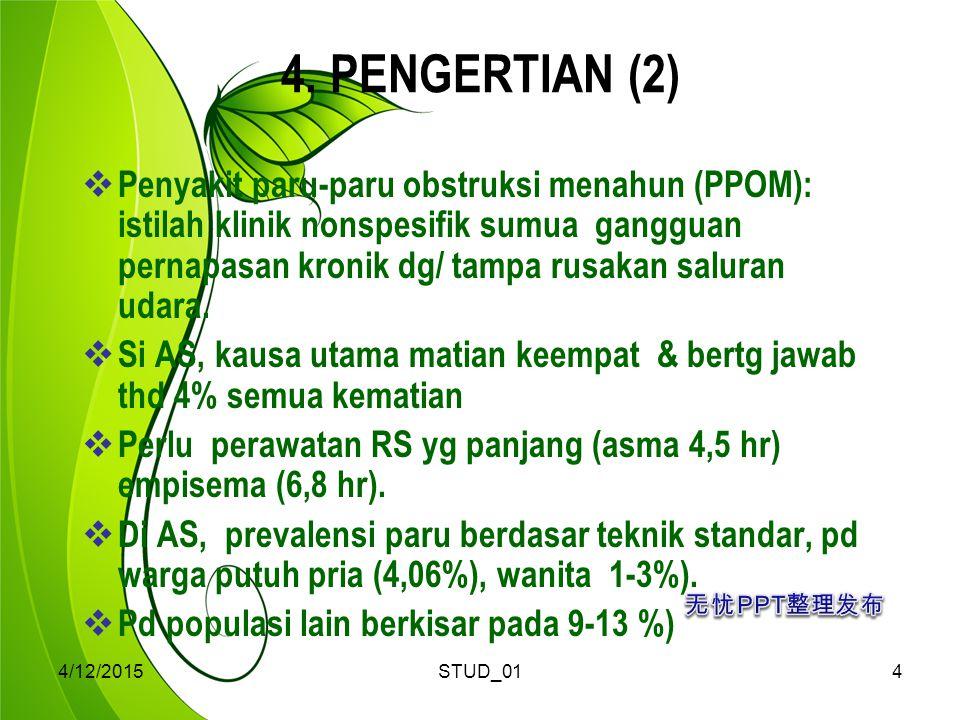 4. PENGERTIAN (2)