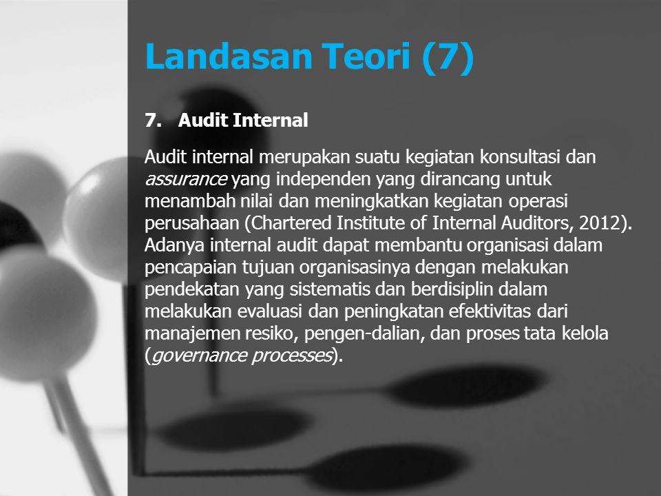 Landasan Teori (7)