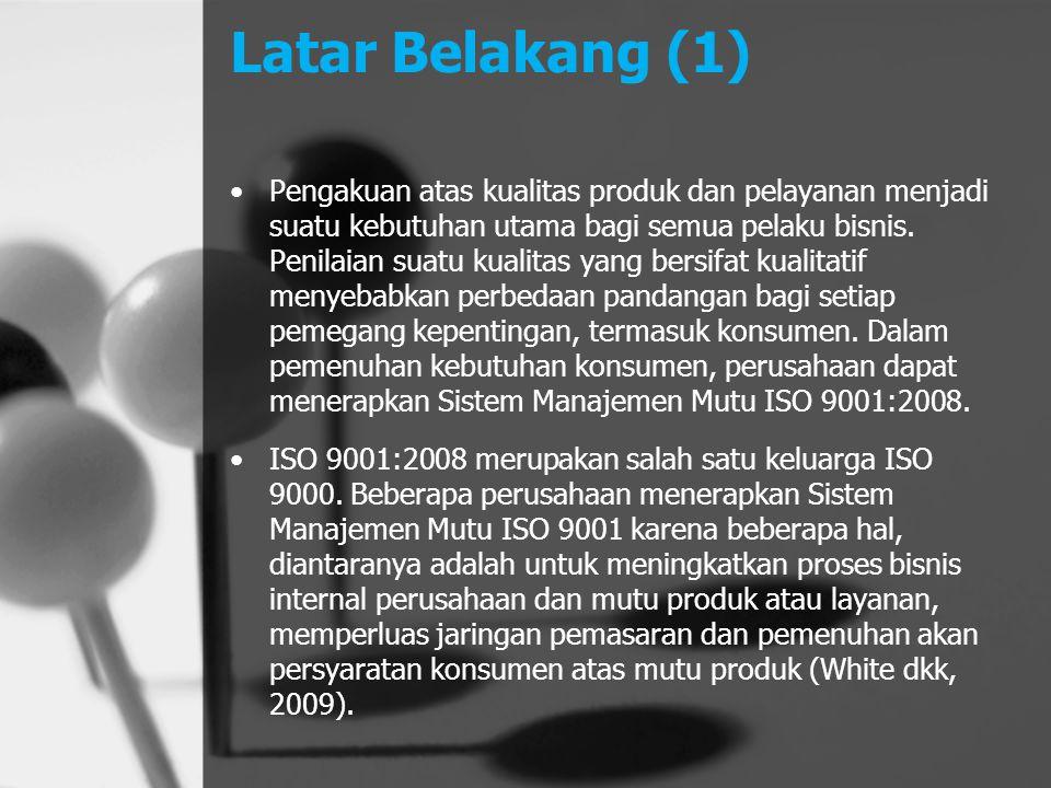 Latar Belakang (1)