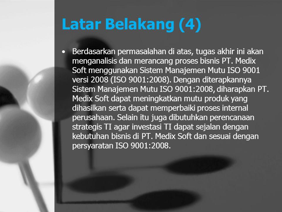 Latar Belakang (4)