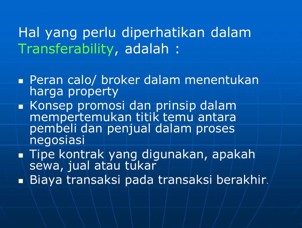 BIAYA, HARGA dan NILAI 1. Biaya adalah sejumlah uang yang dikeluarkan untuk mendapatkan atau mengadakan sesuatu.