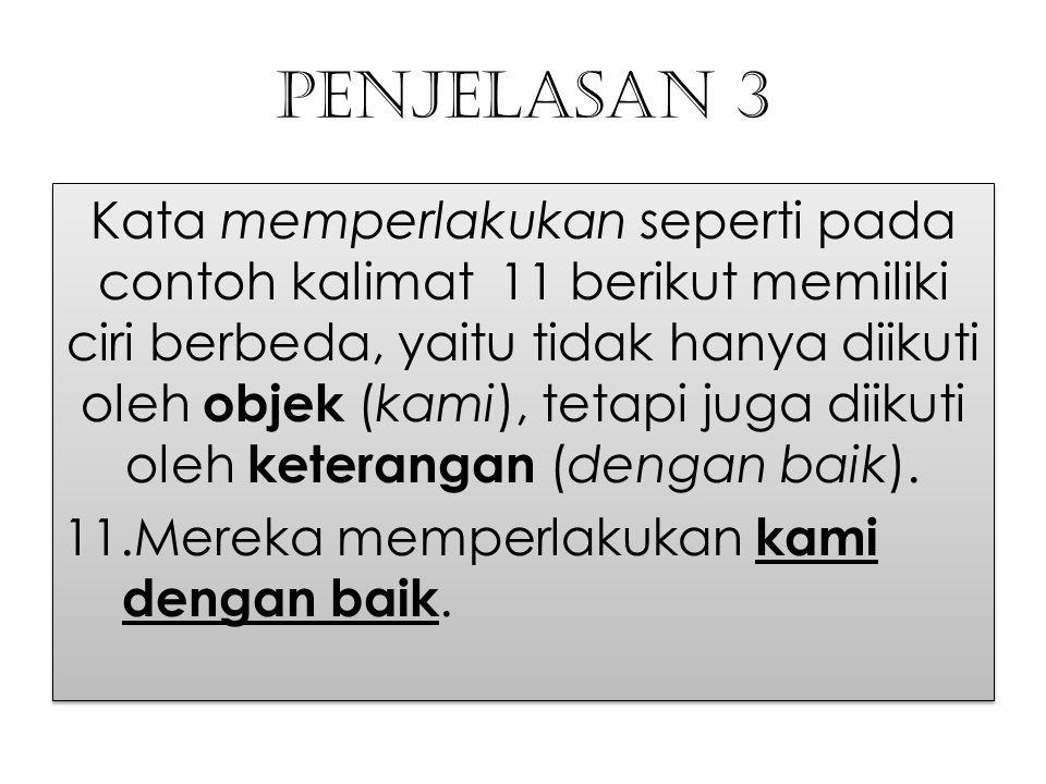 Penjelasan 3