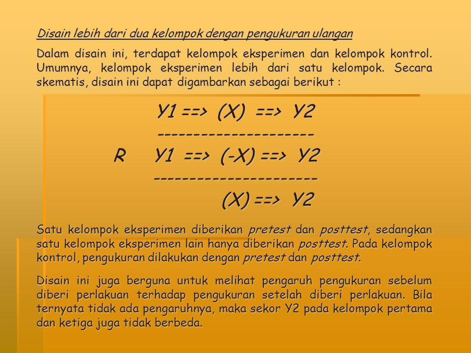 --------------------- R Y1 ==> (-X) ==> Y2