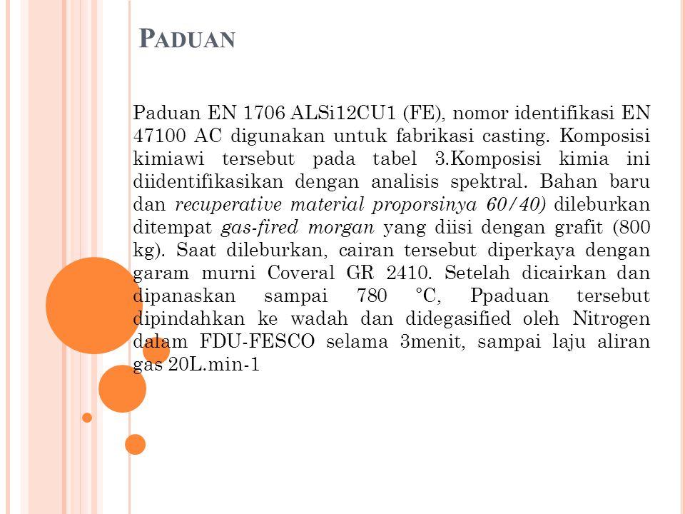 Paduan