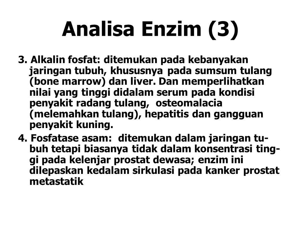 Analisa Enzim (3)