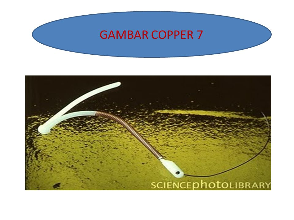 GAMBAR COPPER 7