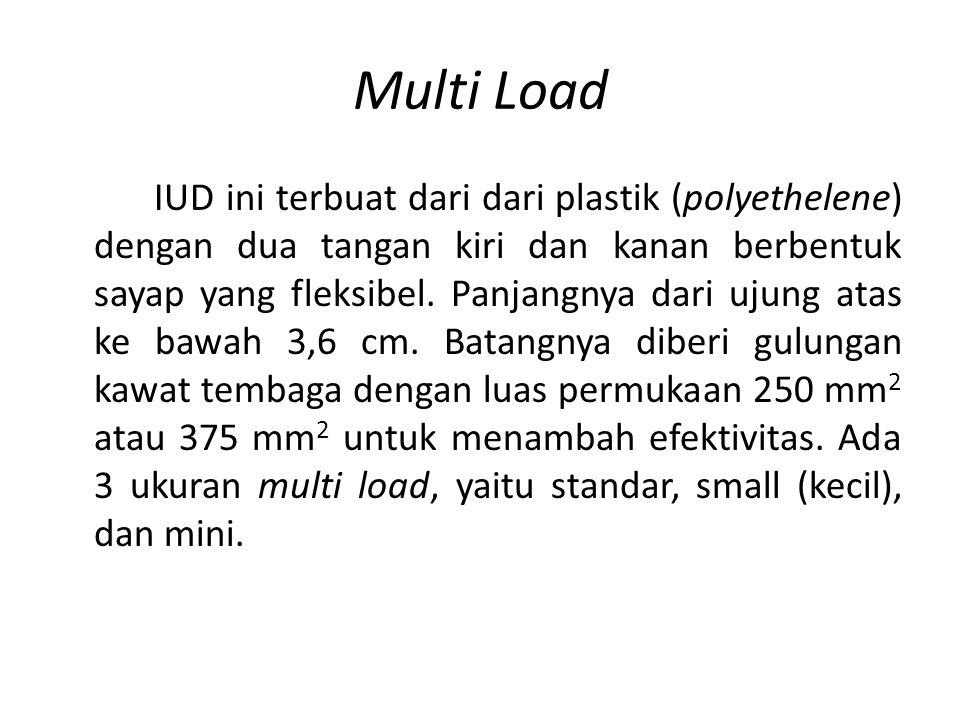 Multi Load