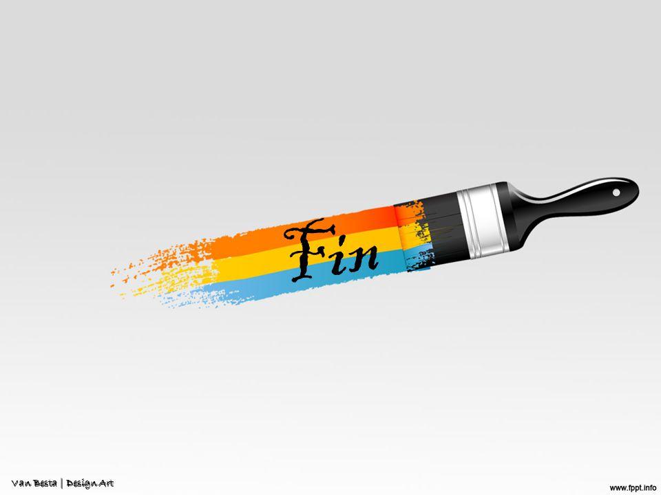 Fin Van Besta | Design Art