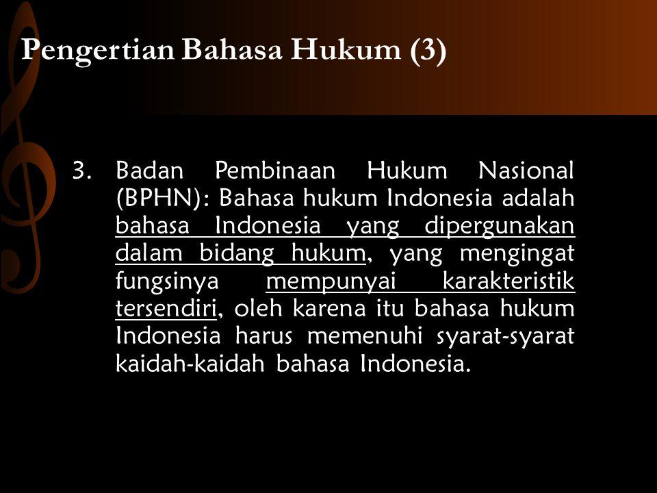 pengertian essay bahasa indonesia Artikel kali akan membahas tentang contoh essay singkat yang bisa anda jadikan referensipengertian essay adalah dalam kamus besar bahasa indonesia.