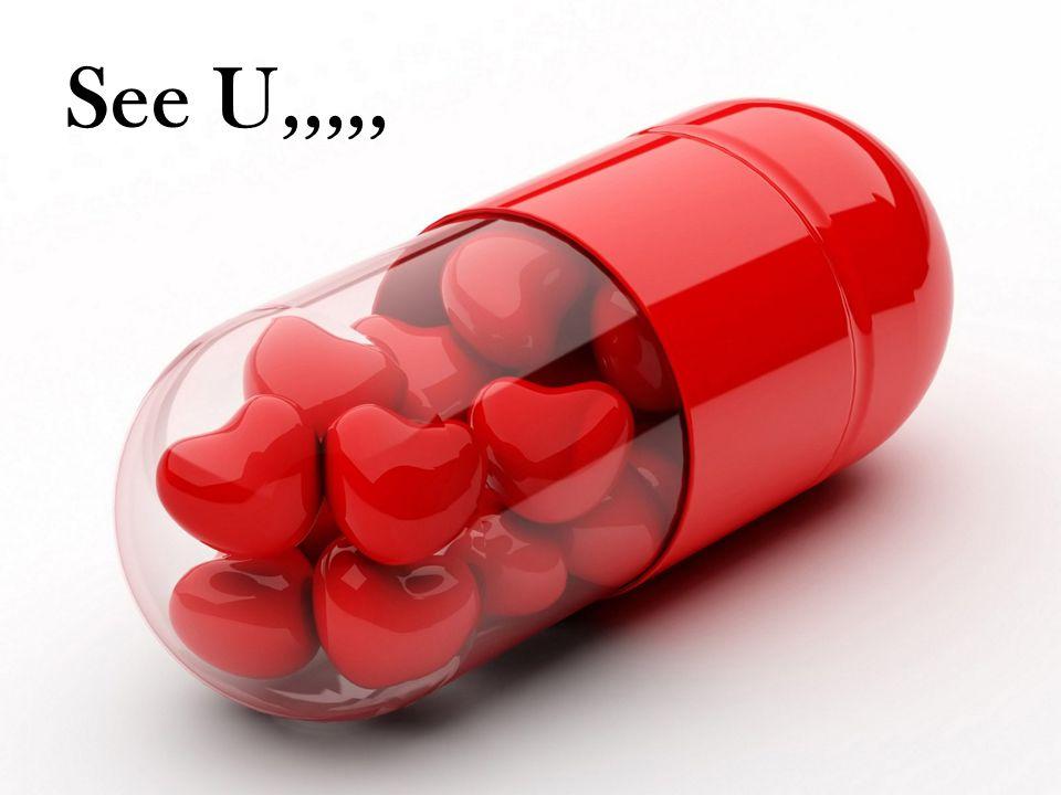 See U,,,,,