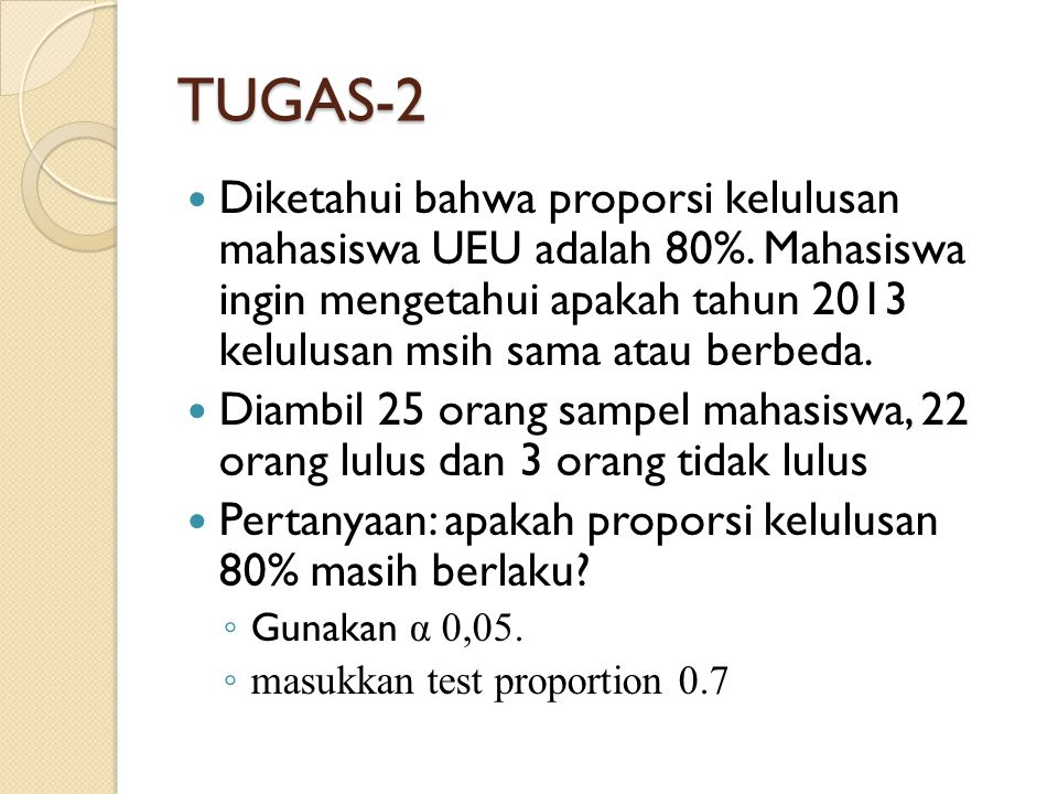 TUGAS-2