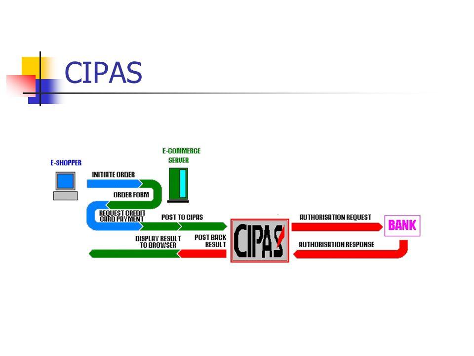 CIPAS
