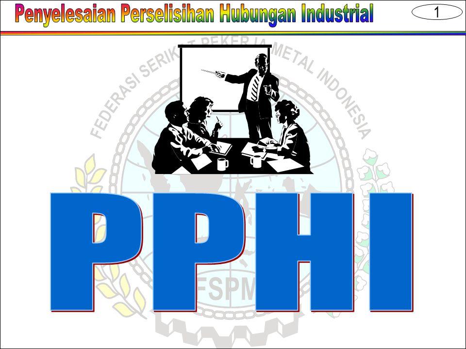 PPHI 2017/4/11 Lembaga Perundingan :