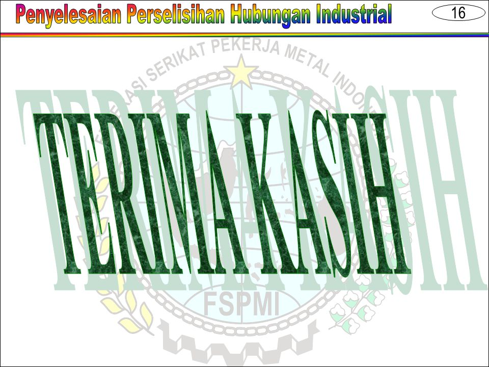 2017/4/11 TERIMA KASIH Revision list: First issue 21.11.2002