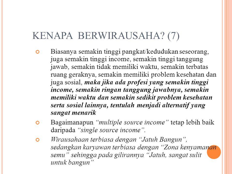 KENAPA BERWIRAUSAHA (7)