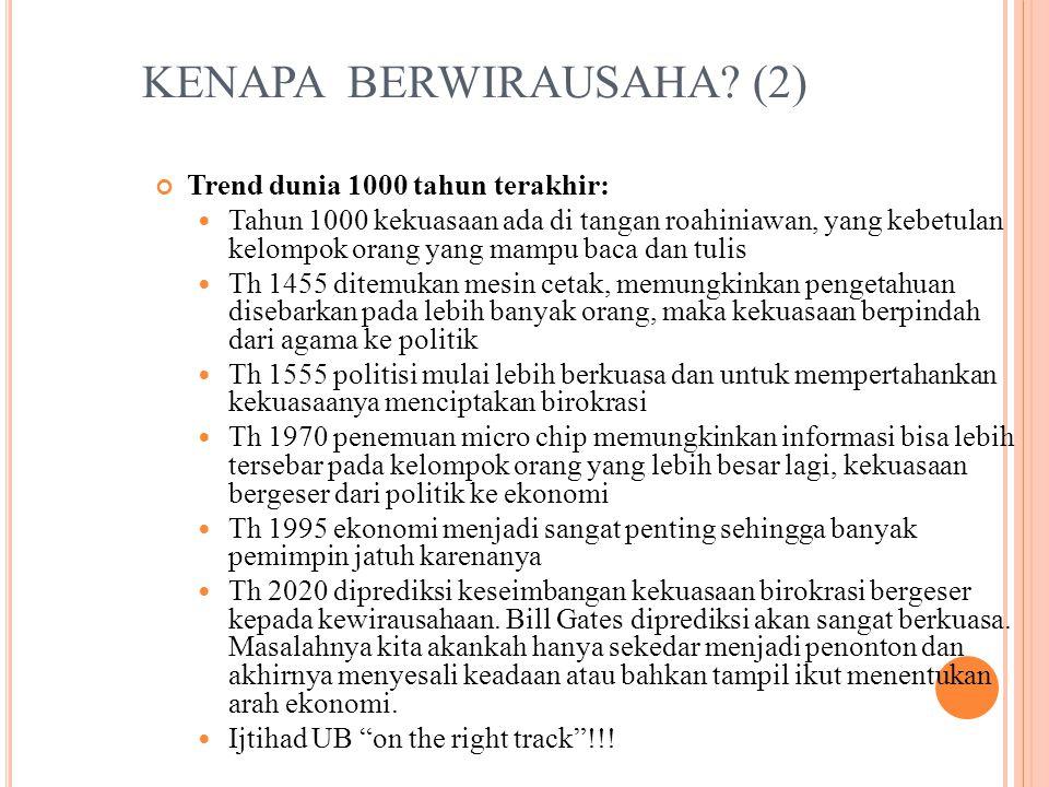KENAPA BERWIRAUSAHA (2)