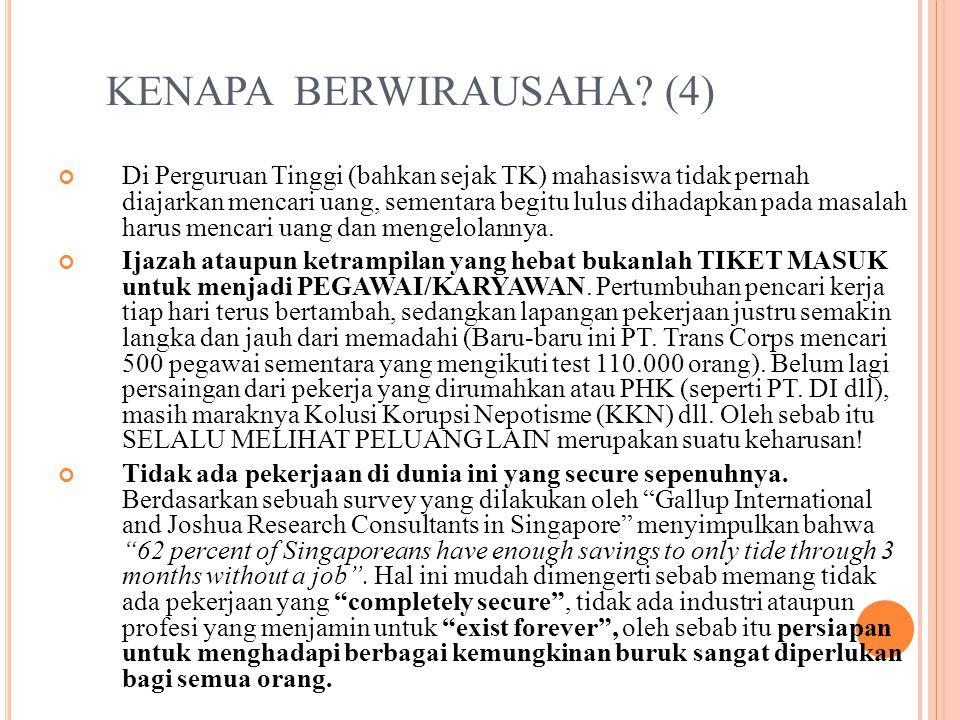 KENAPA BERWIRAUSAHA (4)