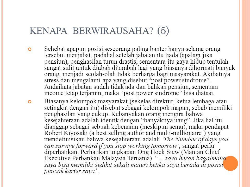 KENAPA BERWIRAUSAHA (5)