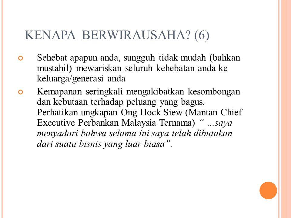 KENAPA BERWIRAUSAHA (6)