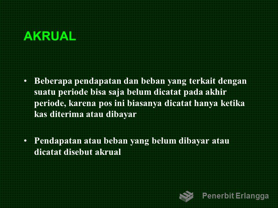 AKRUAL