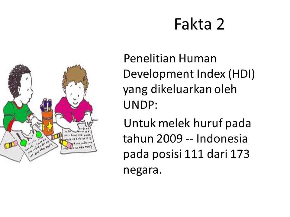 Fakta 2