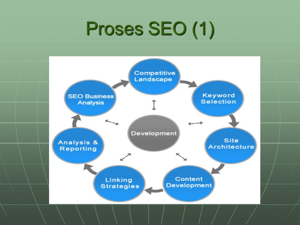 Proses SEO (1)
