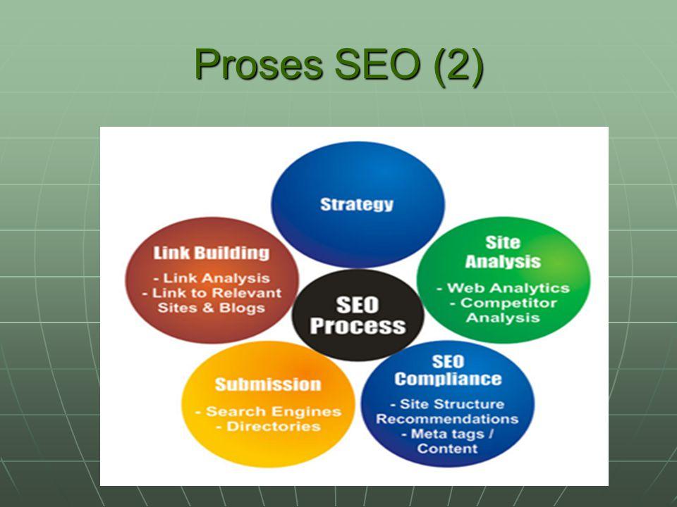 Proses SEO (2)