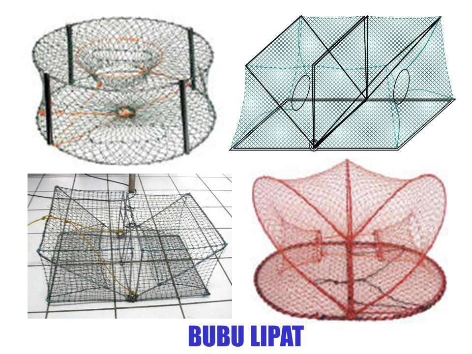 BUBU LIPAT