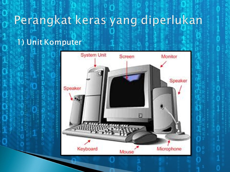 essay software hardware Free computer hardware papers, essays computer repair technicians fix or manage computer hardware and software they may also manage computer peripherals such as.