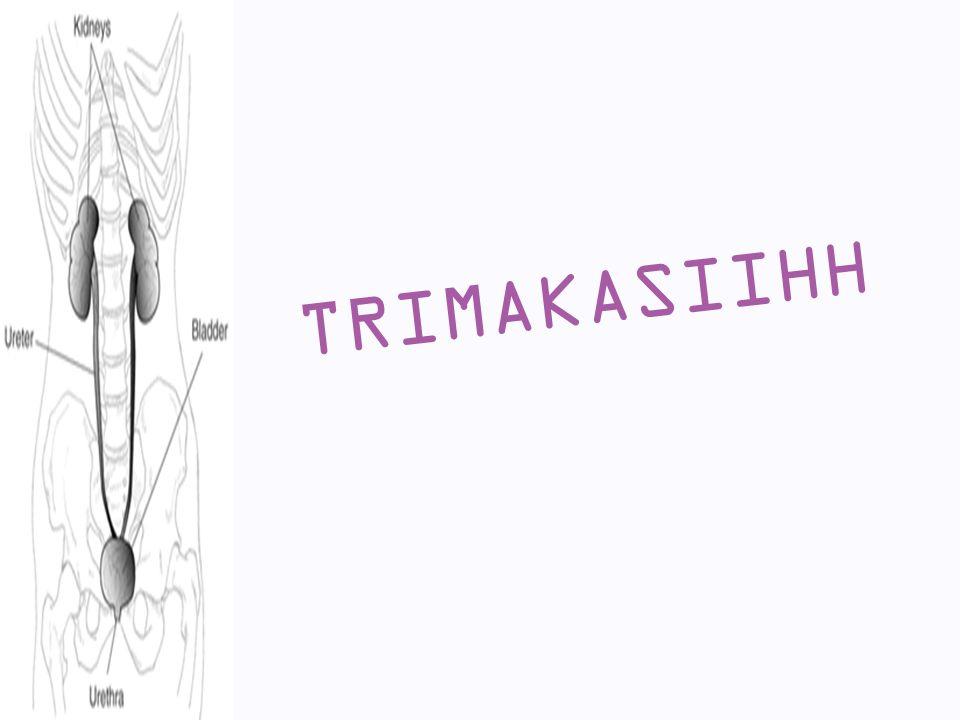 TRIMAKASIIHH