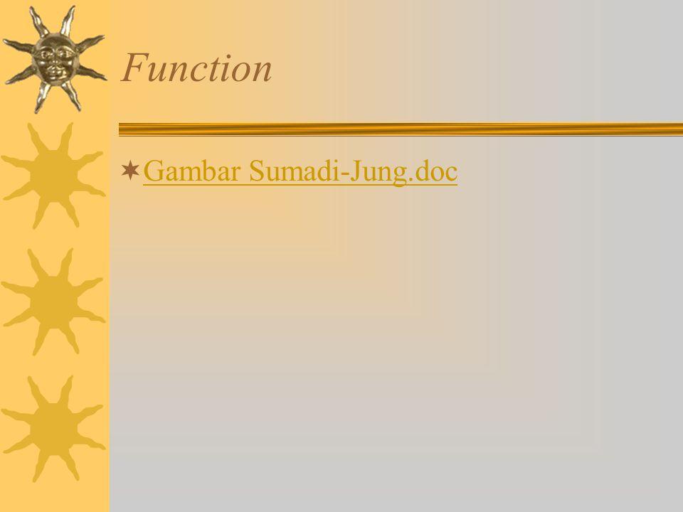 Function Gambar Sumadi-Jung.doc