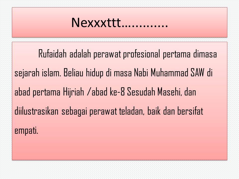 Nexxxttt…..........