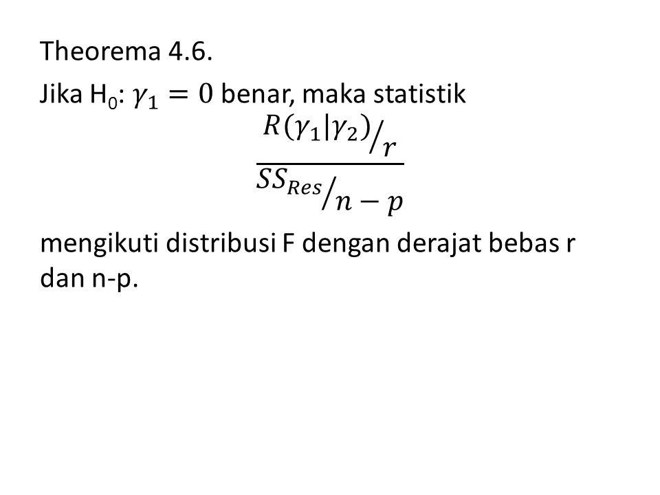 Theorema 4.6.