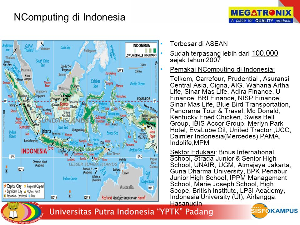 NComputing di Indonesia