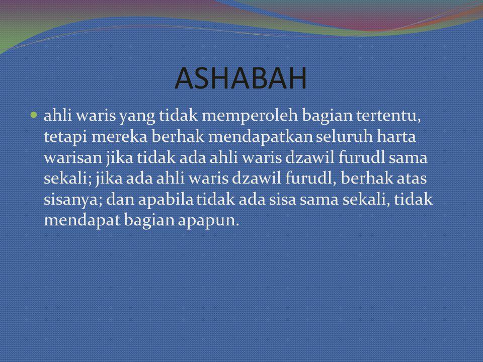 ASHABAH