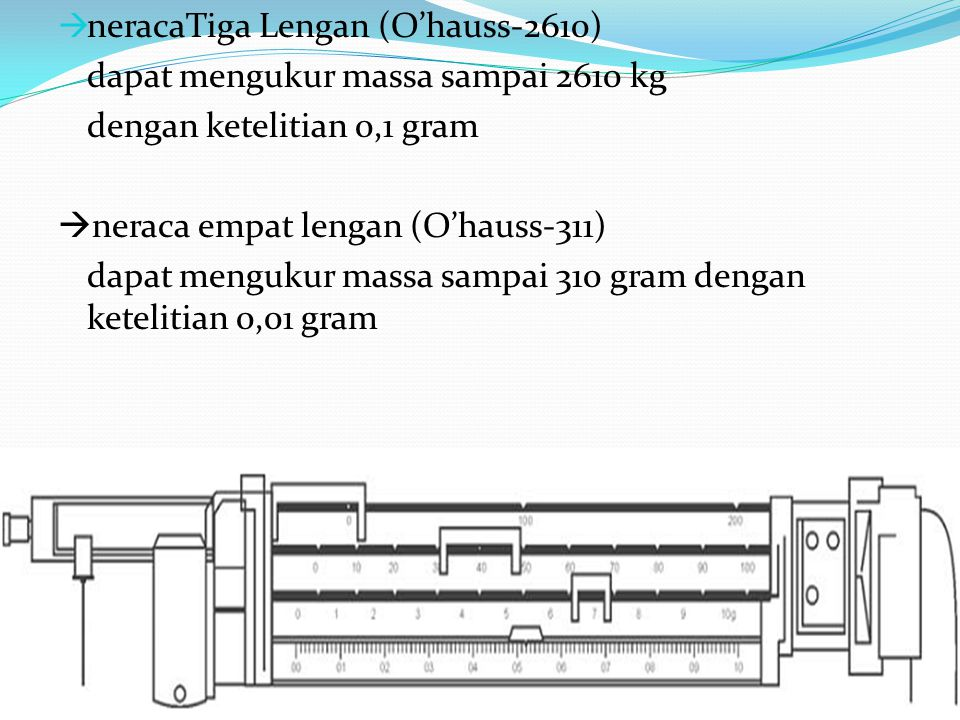 neracaTiga Lengan (O'hauss-2610)