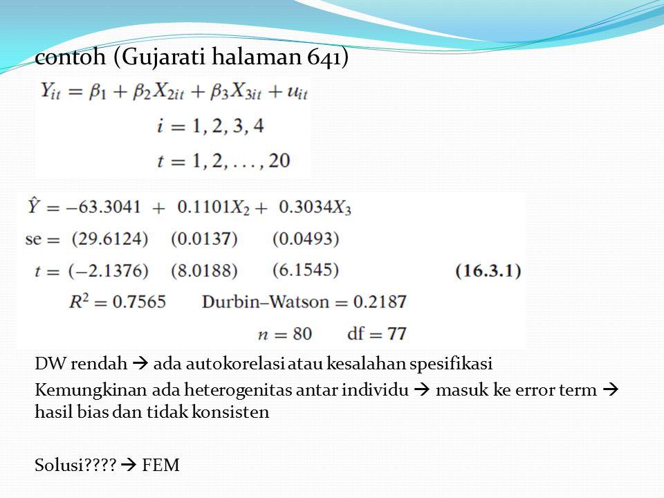 contoh (Gujarati halaman 641)