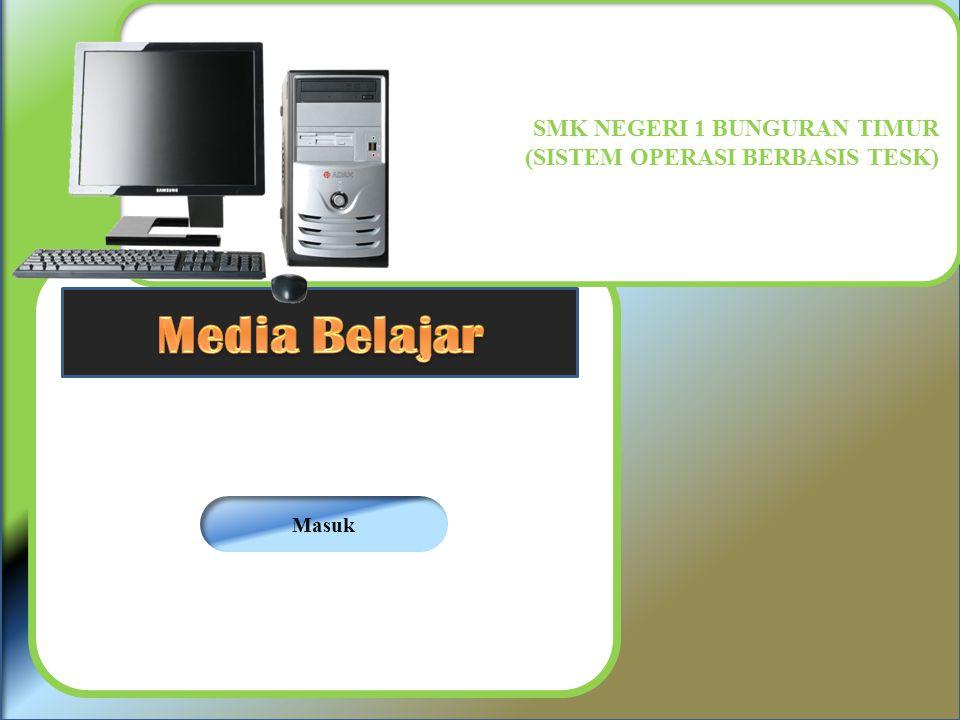 Media Belajar SMK NEGERI 1 BUNGURAN TIMUR