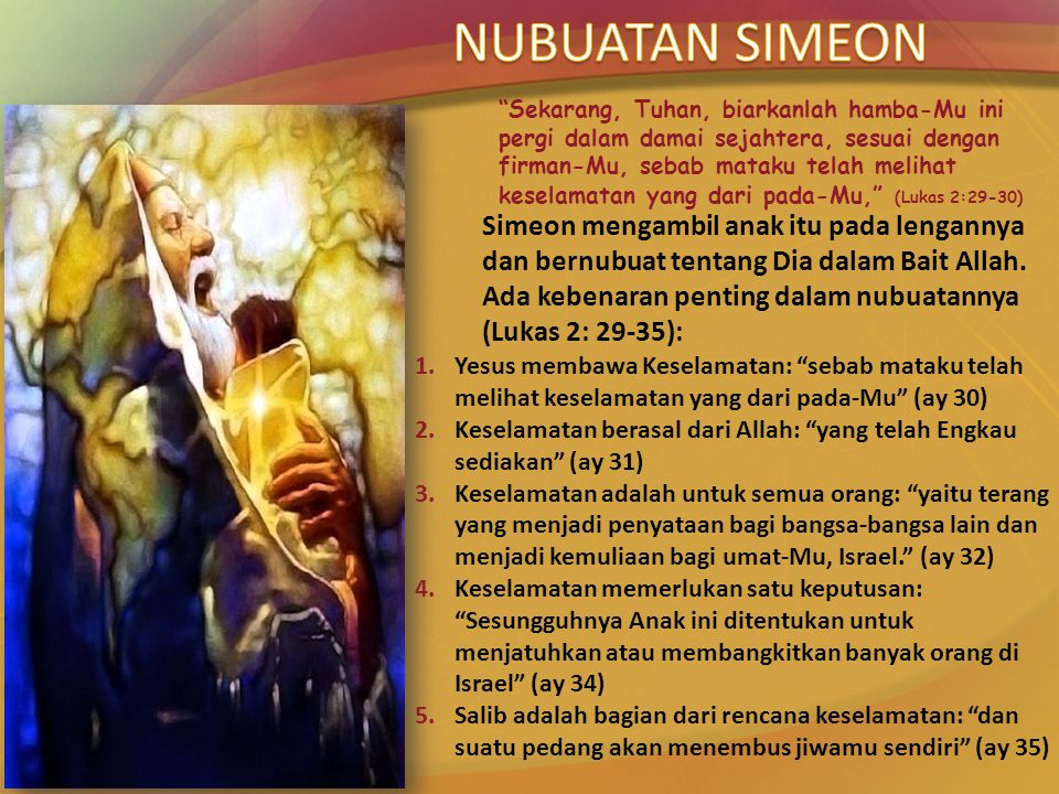 NUBUATAN SIMEON
