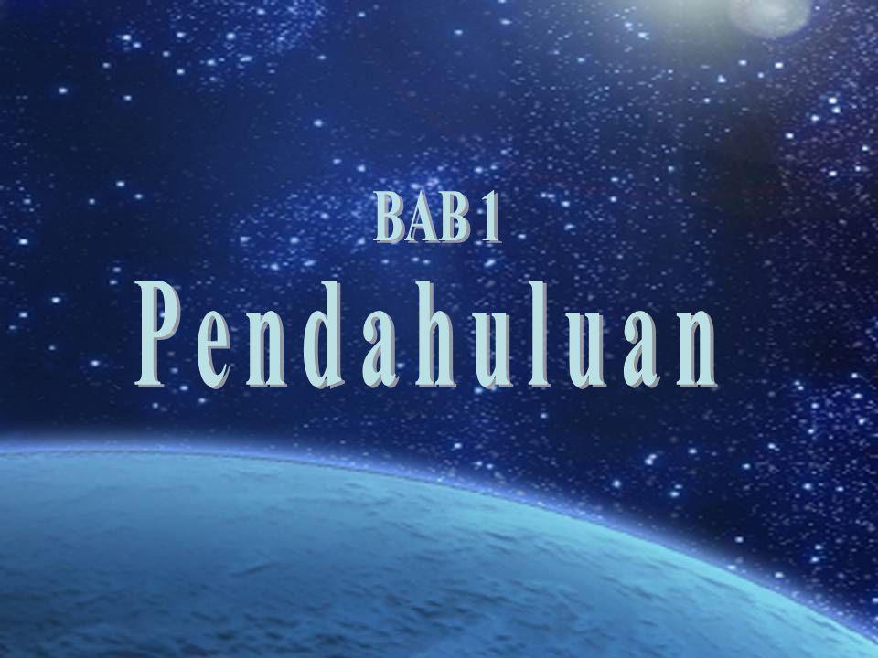 BAB 1 Pendahuluan