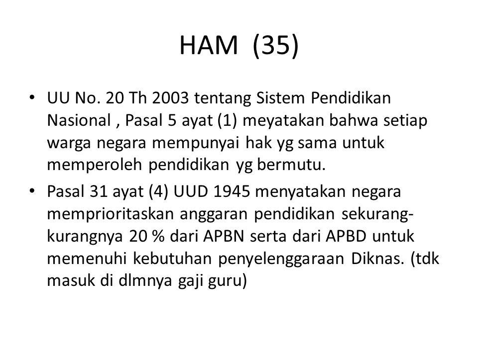 HAM (35)
