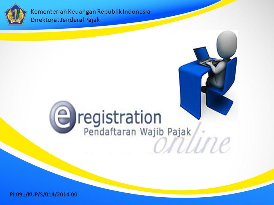 PJ.091/KUP/S/014/2014-00